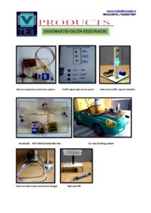 product-albums-page-005