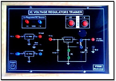 ic-voltage-reg
