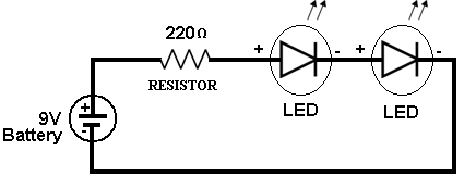 2-series-led-ckt