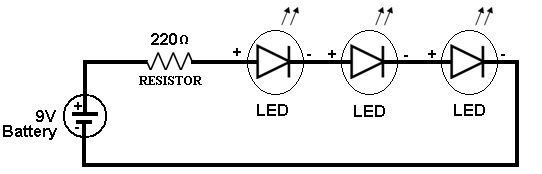 3-series-led-ckt